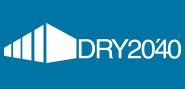 DRY 2040