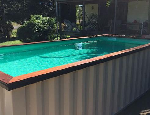 pool08